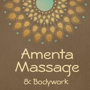Amenta Massage & Bodywork