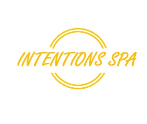 Intentions Spa