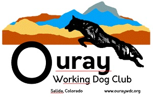 Ouray Working Dog Club