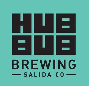 Hubbub Brewing – March