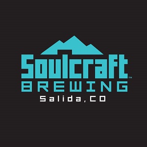 Soulcraft Brewing