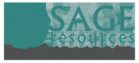 Sage Resources, Inc