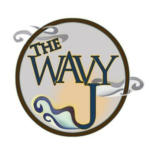 The Wavy J