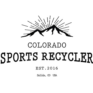 Colorado Sports Recycler