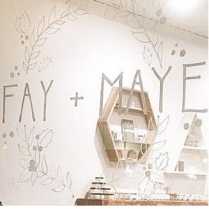 Fay & Maye