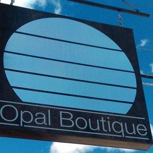 Opal Boutique