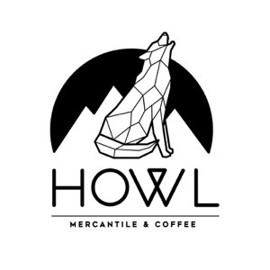 Howl Mercantile & Coffee