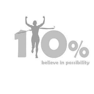 110% Inc.