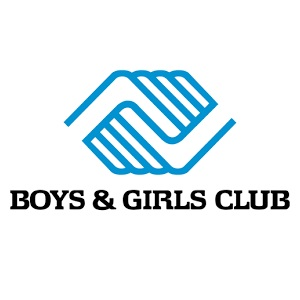 Boys & Girls Clubs of Chaffee County Seeks Professional Videographer