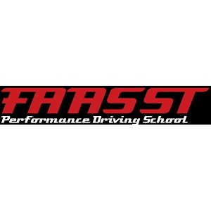 Faasst Motorsports Inc., – Soap Box Derby Informational Meeting – March 8th