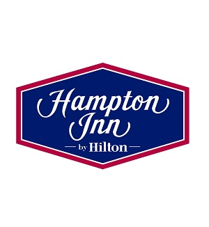 Hampton Inn Salida