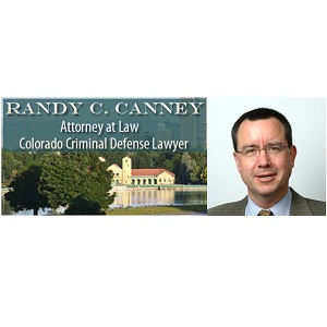 Randy C. Canney, Attorney At Law
