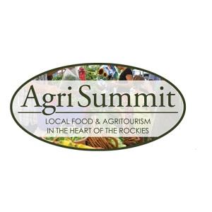 AgriSummit 2017 – April 21