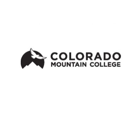 Colorado Mountain College Accuplacer Test Prep Workshops – April 4, 5, 6