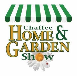 Sunrise Rotary – Home & Garden Show – April 29 & 30