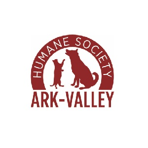 Ark-Valley Humane Society Presents D.O.G. Campaign