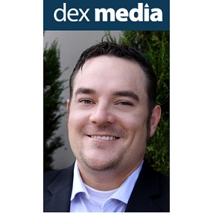 Mike Pfeifer – Dex Media