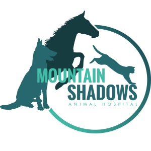 Mountain Shadows Animal Hospital