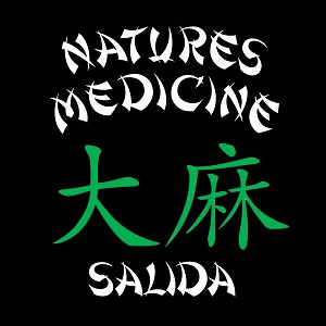 Natures Medicine – April