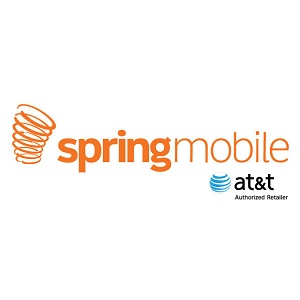 Spring Mobile / AT&T