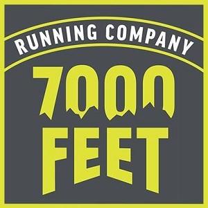7000 Feet Running Company