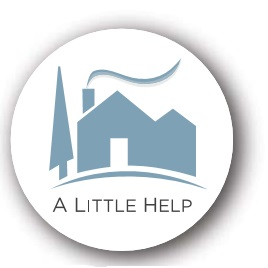 A Little Help – Service Saturday – June 10