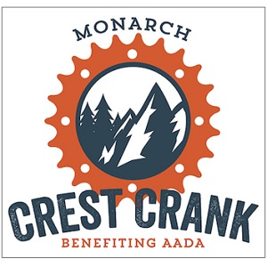 19th Annual Monarch Crest Crank – September 17