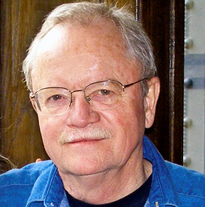 Kent Haruf Literary Celebration – September 22-24