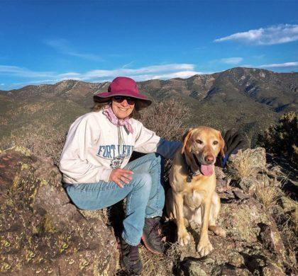Laura's Dog Training – Puppy Class December 7