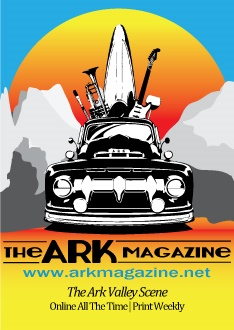 The Ark Magazine, LLC