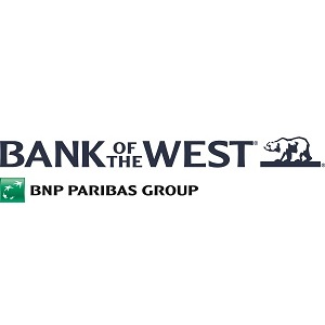 Bank of the West – June