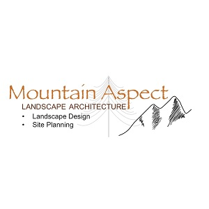 Mountain Aspect Landscape Architecture