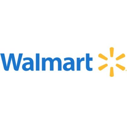 Walmart – Now Hiring