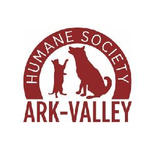Ark Valley Humane Society – Community Challenge to Raise Funds for Ark-Valley Humane Society