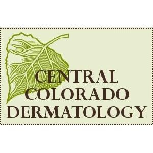 Central Colorado Dermatology