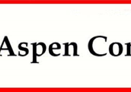 Salida Aspen Concerts