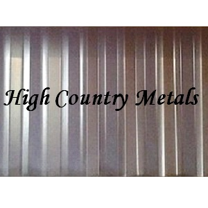 High Country Metals, LLC