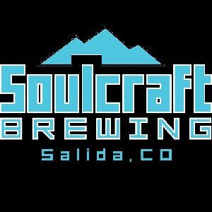 Soulcraft Brewing – August