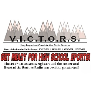 Heart of the Rockies Radio – Victors Letter