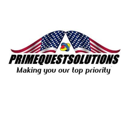 Prime Quest Solutions