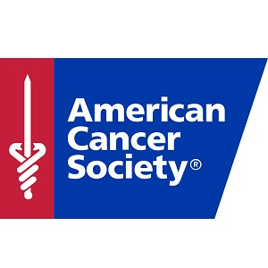 American Cancer Society, Climb to Conquer Cancer