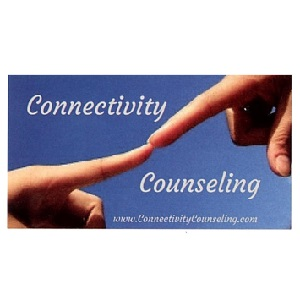Connectivity Counseling