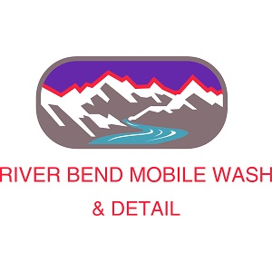 River Bend Mobile Wash & Detail