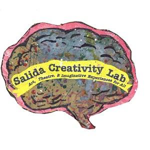 Salida Creativity Lab – September
