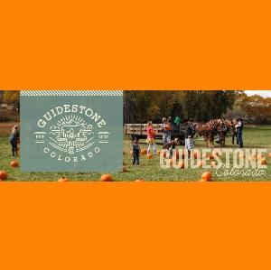 Guidestone Colorado – Pumpkin Patch & Holiday Festival – October 13 – 15