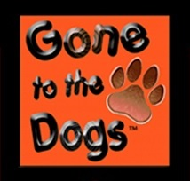 Gone to the Dogs – October
