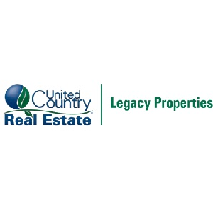 United Country Legacy Property