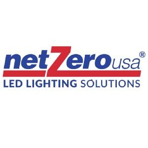 Net Zero – Rocky Mountain