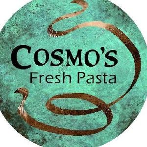 Cosmo's Fresh Pasta