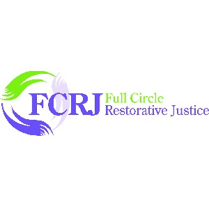 Full Circle Restorative Justice Expresses Our Gratitude!